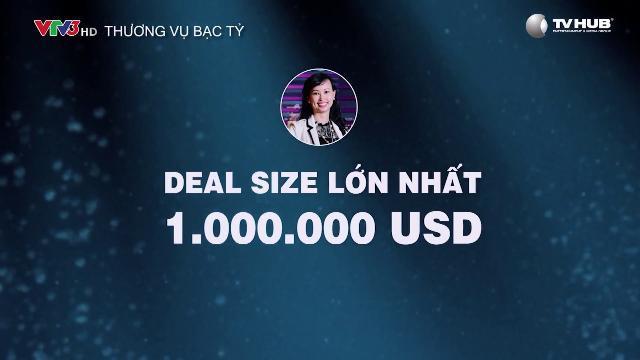 Shark Tank Việt Nam mùa 1: Cá mập rót gần 117 tỷ cho các startup - Tin Tức VTV24