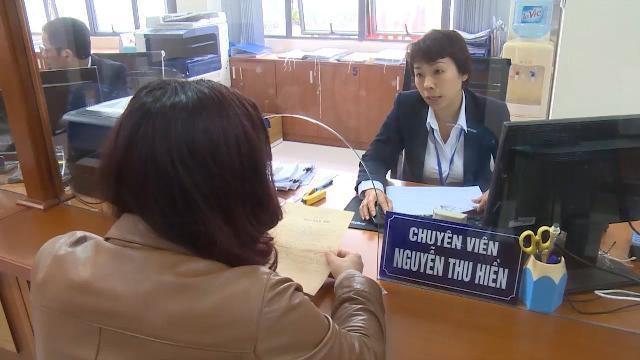 39 sở ngành, quận huyện Hà Nội ngày đầu thực hiện làm việc sáng thứ bảy
