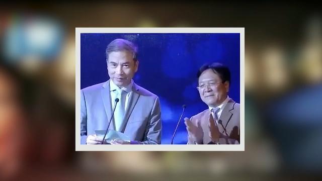 Trao giải Cánh Diều Vàng 2016: Những vấn đề tồn tại của điện ảnh Việt Nam