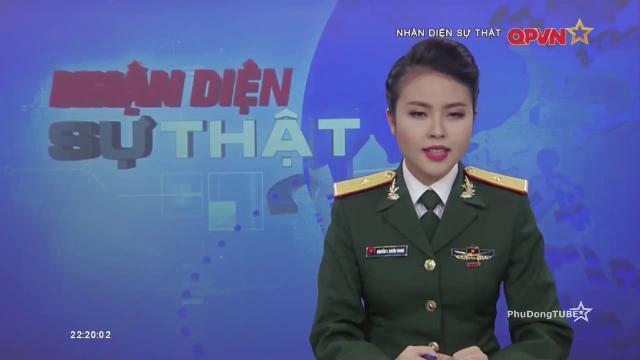 Không thể xuyên tạc chân lý của Tư tưởng Hồ Chí Minh