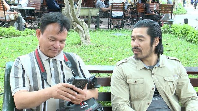 Tin Tức 24h Mới Nhất: Người dân với chất lượng mạng 4G tại Việt Nam