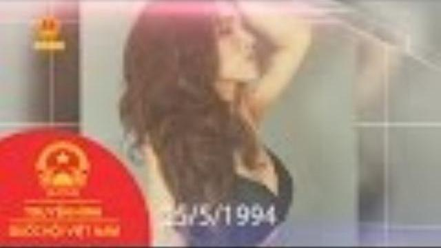12h Show - Diễm Hương The Voice 2013: Anh Cứ Đi Đi