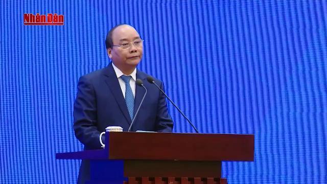 Khai mạc Hội nghị Bộ trưởng phụ trách thương mại APEC lần thứ 23