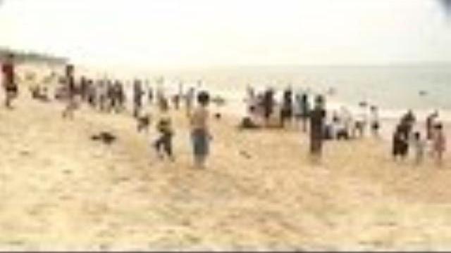 Tin Tức 24h Mới Nhất Hôm Nay: Quảng Bình khởi sắc mùa du lịch