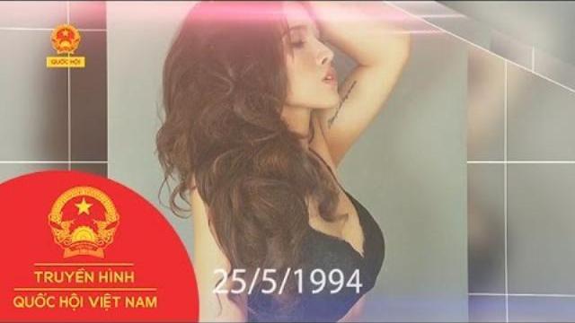 12h Show - Diễm Hương The Voice 2013: Đi Để Trở Về