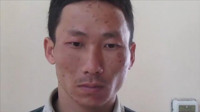 Nghệ An: Đối tượng vận chuyển hơn 2 tỷ đồng trái phép qua biên giới bị bắt giữ