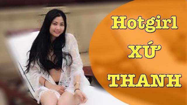 """Cán bộ Đảng vạch khuất tất vụ bổ nhiệm """"hot girl"""" Thanh Hóa"""