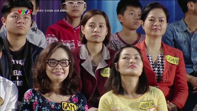 ĐẾM NGƯỢC | HÃY CHỌN GIÁ ĐÚNG | FULL HD | 18/03/2017