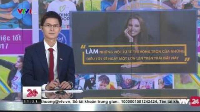 Bạn Biết Gì Về Ngày Làm Việc Tốt Thế Giới? - Tin Tức VTV24