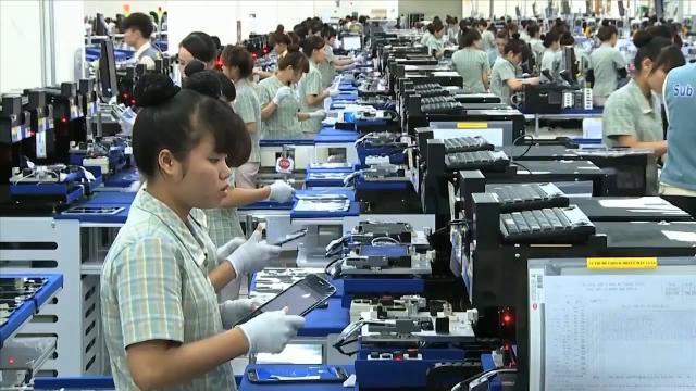 Doanh nghiệp Việt Nam - Nhật Bản tăng cường tìm kiếm các cơ hội đầu tư