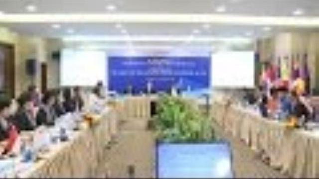 Tin Tức 24h Mới Nhất: Hội nghị 18 của Tiểu ban Văn hóa ASEAN