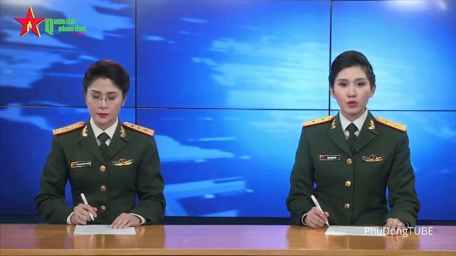 Việt Tân và phản động lưu vong lợi dụng tôn giáo, kích động giáo dân phá hoại Việt Nam