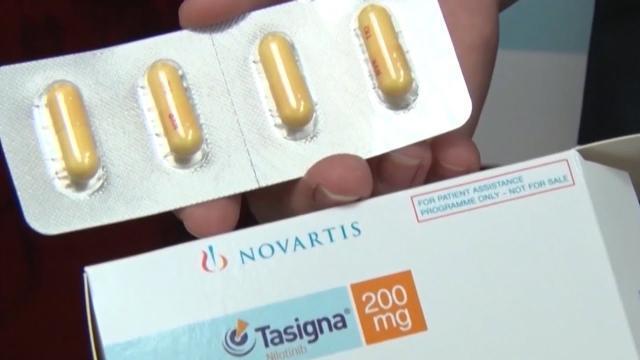 Tin tức 24h: Vụ hủy 20.000 viên thuốc, Sở Y tế TP Hồ Chí Minh nhận trách nhiệm