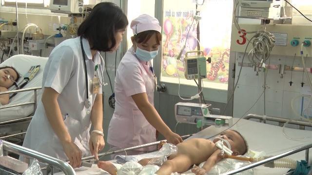 Thời tiết bất thường, nguy cơ dịch bệnh tại TP. Hồ Chí Minh tăng cao