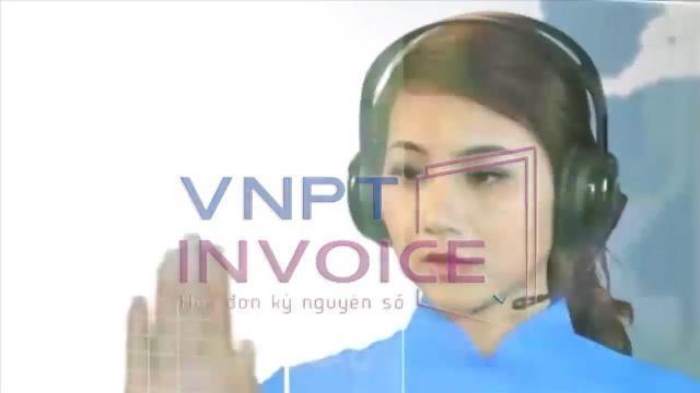 VNPT có nhiều đóng góp cho Đảng bộ Khối Doanh nghiệp Trung ương