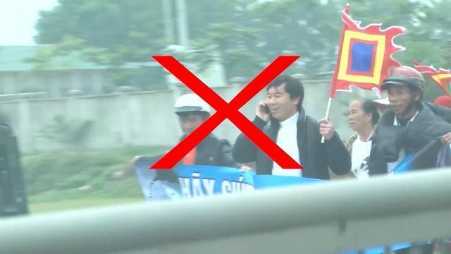 Tin Tức 24h: Nguyễn Đình Thục phải dừng ngay việc vi phạm pháp luật
