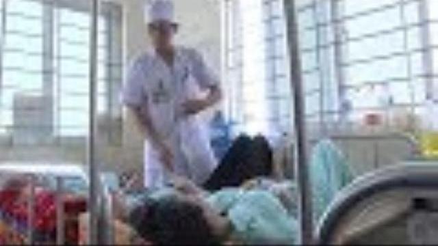 Vĩnh Phúc tăng cường phòng chống dịch sốt xuất huyết
