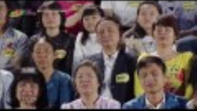 SỐ 7 MAY MẮN | HÃY CHỌN GIÁ ĐÚNG | FULL HD | 01/04/2017