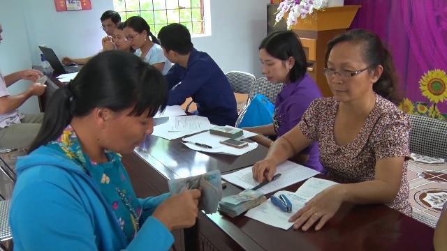 Tin Tức 24h: Lào Cai chi trả 2,6 tỷ đồng cho người dân xã Bản Lầu