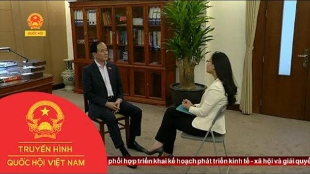 Đổi mới trong hoạt động giám sát của Hội đồng nhân dân Thành phố Hà Nội