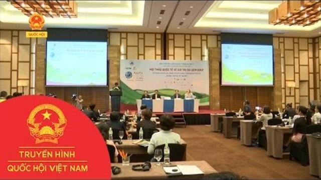 Đưa Đà Nẵng trở thành điểm đến hàng đầu Châu Á về du lich Golf | Thời Sự | THQHVN
