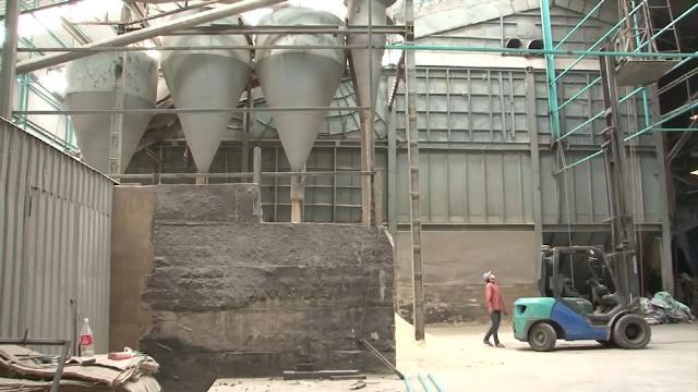 Tin Tức 24h: Xuất khẩu gạo Việt Nam sang Philippines gặp khó