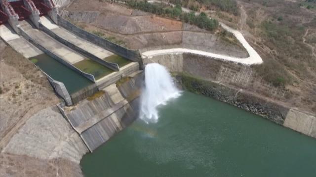 Kiên quyết loại bỏ các dự án thủy điện không bảo đảm an toàn