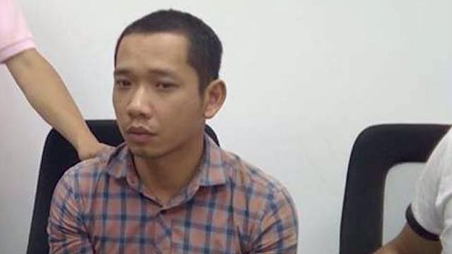 Tin Tức 24h: Bắt được nghi phạm vụ cướp ngân hàng ở Trà Vinh
