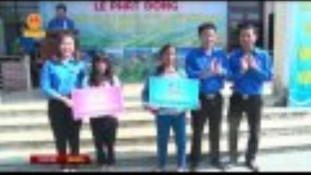 Thời sự: Thừa Thiên - Huế hỗ trợ xã nghèo vùng biên giới