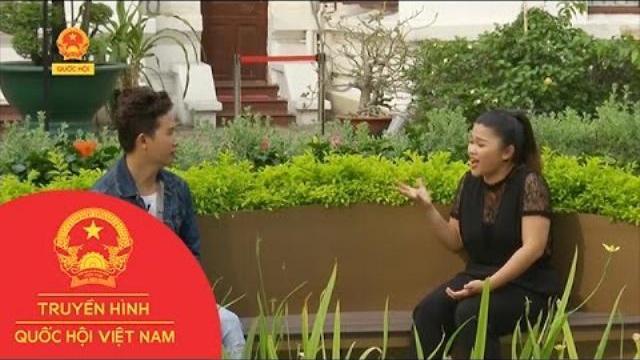Gặp Gỡ - Á Quân Vietnam Idol 2015 Bích Ngọc