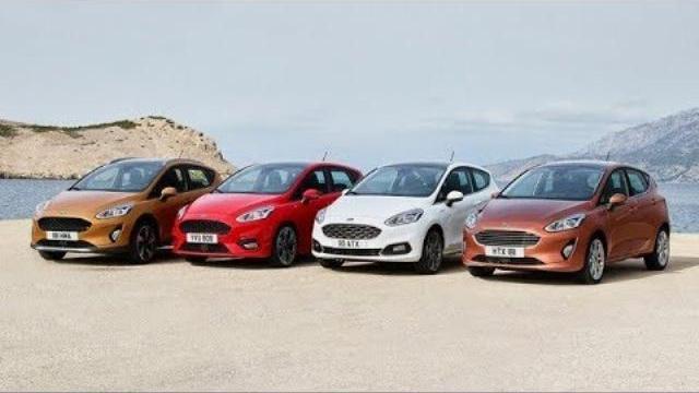 Giả danh công an lừa đảo bán xe ô tô giá rẻ