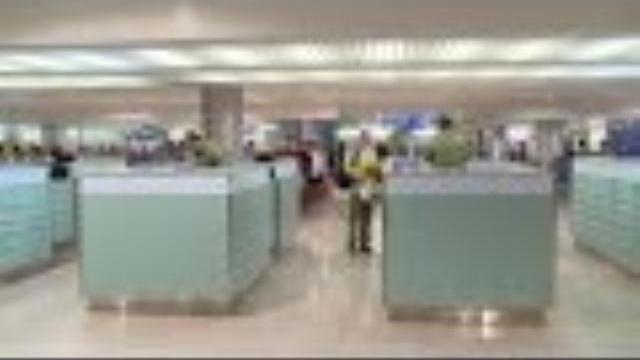 Đề xuất kéo dài thời gian miễn thị thực từ 1 năm lên 5 năm