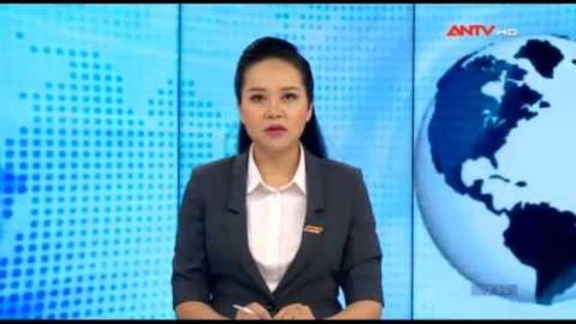 Thời sự tổng hợp ngày 15.4.2017 - Tin tức cập nhật