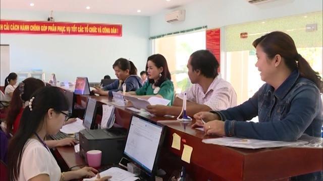 Tin Tức 24h: Nhiều doanh nghiệp nợ đọng BHXH ở Quảng Ngãi