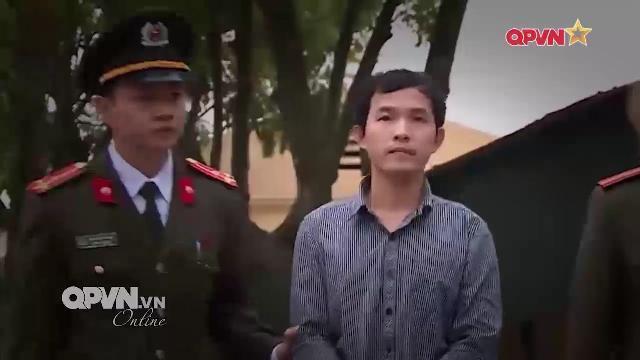 Vì sao bọn phản động tập trung xuyên tạc, bôi xấu lãnh đạo Việt Nam