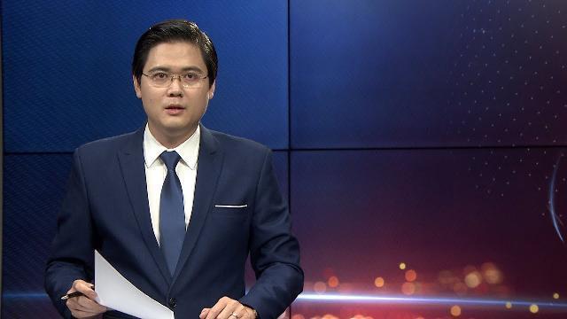 Thủy điện Sơn La, Hòa Bình, Tuyên Quang: Mở 1 cửa xả đáy vào hồi 7h00 ngày 18-8