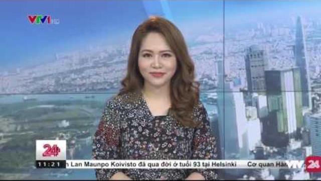 Tiêu điểm 13-05: Nhìn lại những tin nóng đáng chú ý tuần qua | VTV24