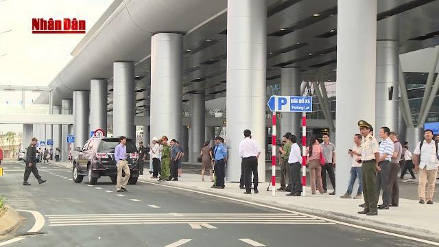 Tin Tức 24h: Thủ tướng đồng ý điều chỉnh quy hoạch của TP. Đà Nẵng
