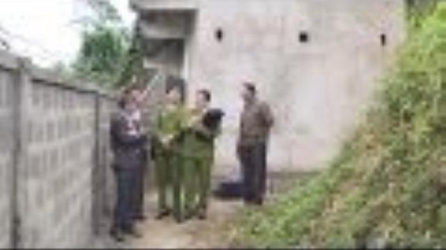 Tin tức 24h mới nhất: Bất cập trong quản lý các mỏ đá ở Quảng Trị