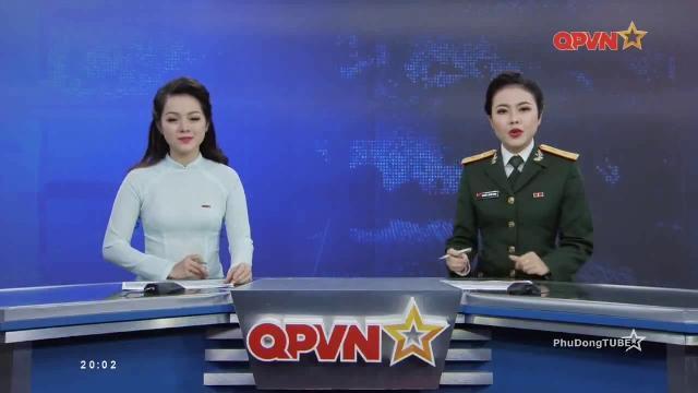 Thanh niên Bắc Giang hăng hái lên đường nhập ngũ