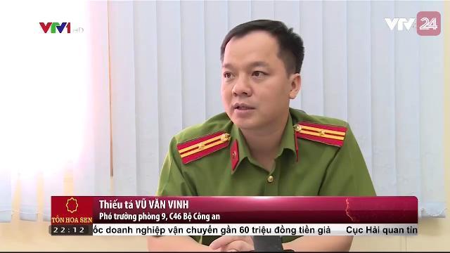 Những thủ đoạn buôn lậu thông qua hàng quá cảnh | VTV24