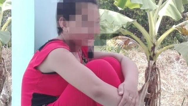 Chồng và bố chồng cùng hiếp dâm bé gái 11 tuổi