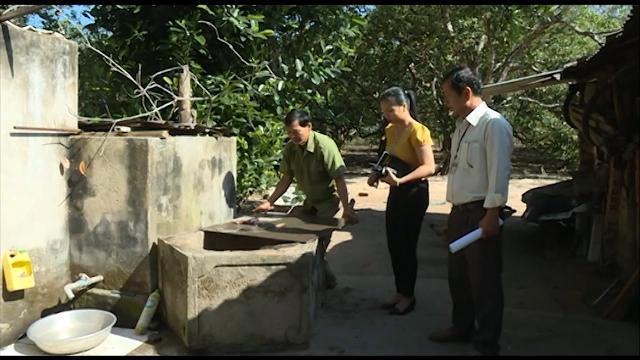 Tin Tức 24h: Trại heo gây ô nhiễm khu dân cư ở Bình Phước