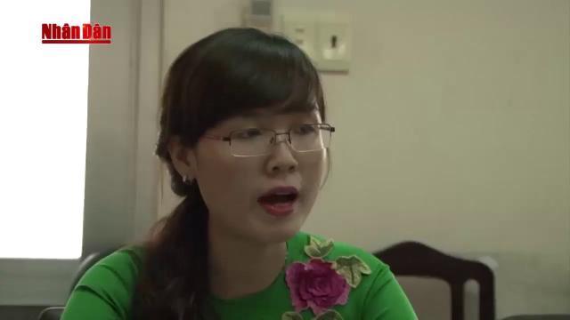 TP. Hồ Chí Minh chú trọng nâng cao chất lượng sinh hoạt chi bộ
