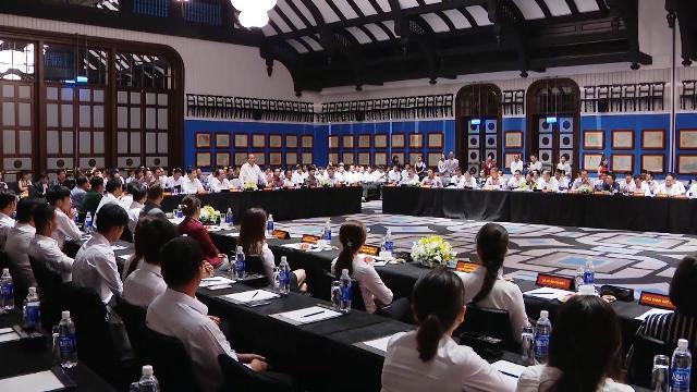 Tin Thời Sự Hôm Nay (11h30- 14/4/2017): Thủ Tướng Nguyễn Xuân Phúc Làm Việc Tại Phú Quốc, Kiên Giang