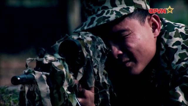 Đặc công Việt Nam: Bản lĩnh thép của Đặc công - Tập 1