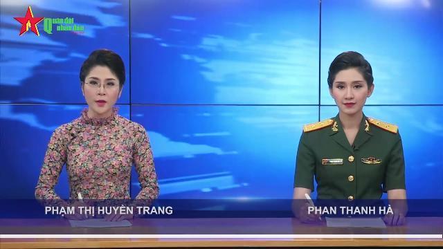Việt Nam kiên quyết xử lý những kẻ lợi dụng tự do dân chủ gây xâm hại lợi ích quốc gia