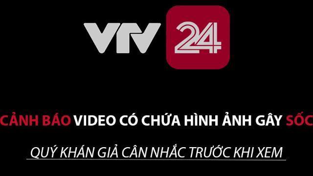 SỰ THẬT CỦA NHỮNG CHIẾC GIÒ ĐÀ ĐIỂU GIÁ RẺ | VTV24