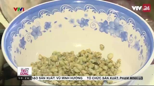 Bánh xèo hến | VTV24