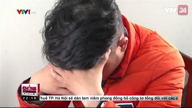 Lâm Đồng: Bắt đối tượng mua bán công cụ hỗ trợ, vũ khí trên Facebook | VTV24